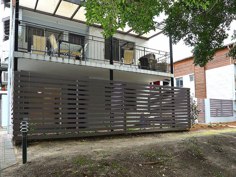 5/34 Cunningham Terrace, Daglish, WA 6008
