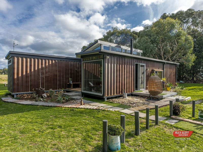 51 Desmond Road, Wattle Bank, Vic 3995