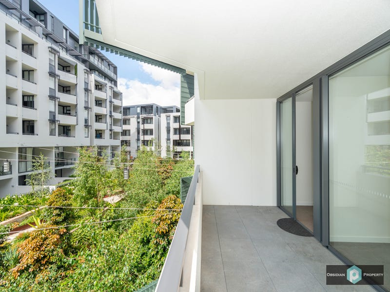 7312/2 Cullen Close, Forest Lodge, NSW 2037