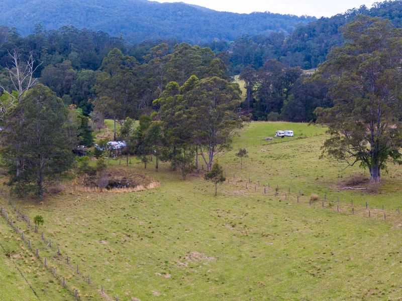 127 Hobbits Way, Wherrol Flat, NSW 2429