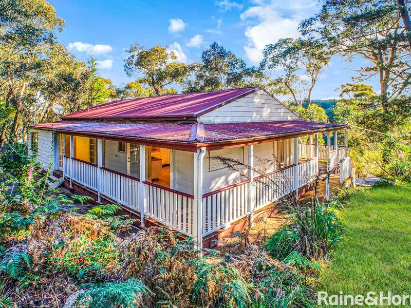 37 First Avenue, Katoomba, NSW 2780