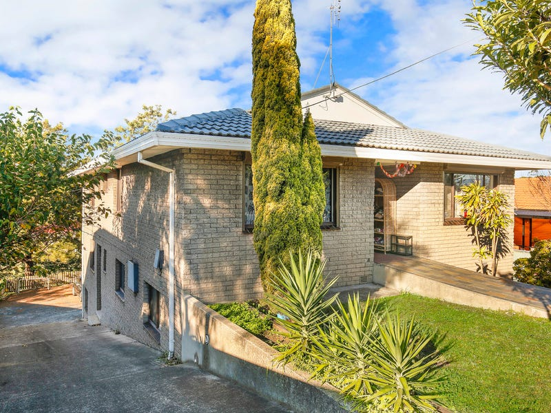 49 Denise Street, Lake Heights, NSW 2502