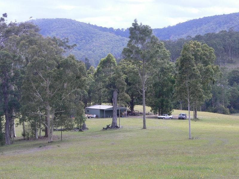 Address available on request, Allworth, NSW 2425