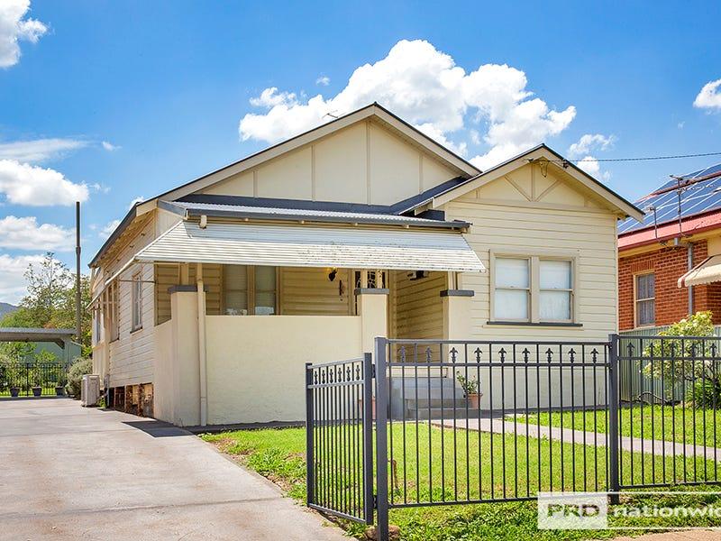 122 Belmore Street, Tamworth, NSW 2340