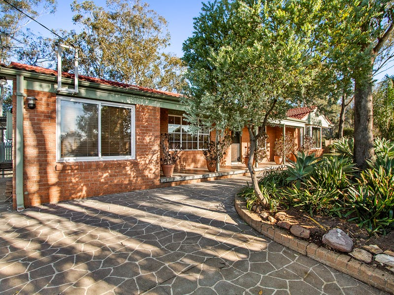 362 Terrace Road, North Richmond, NSW 2754