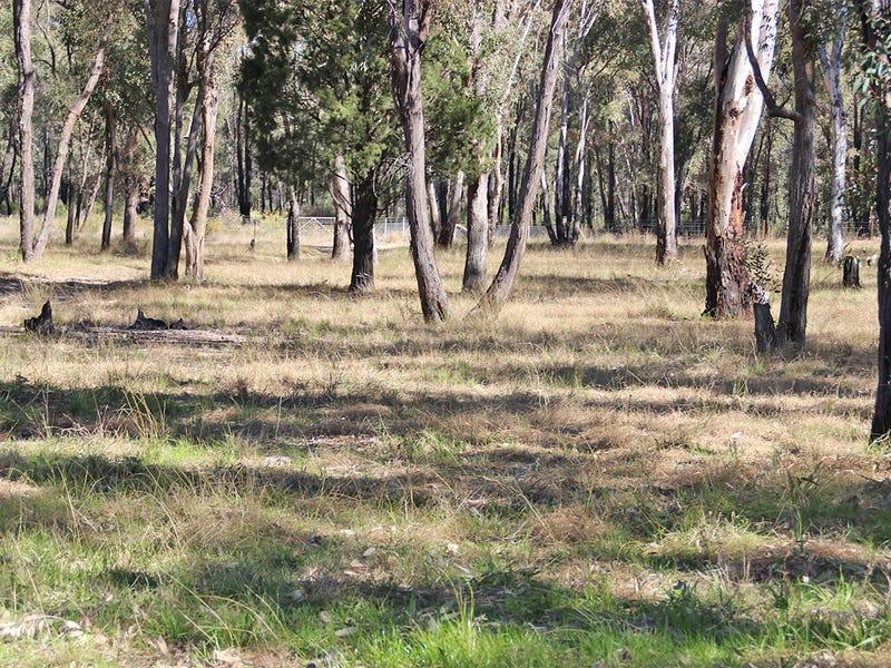 1142 MANCERS LANE, Box Ridge, NSW 2357