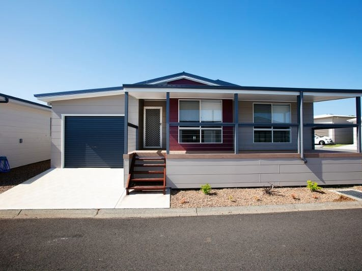 344/25 Mulloway Rd, Chain Valley Bay