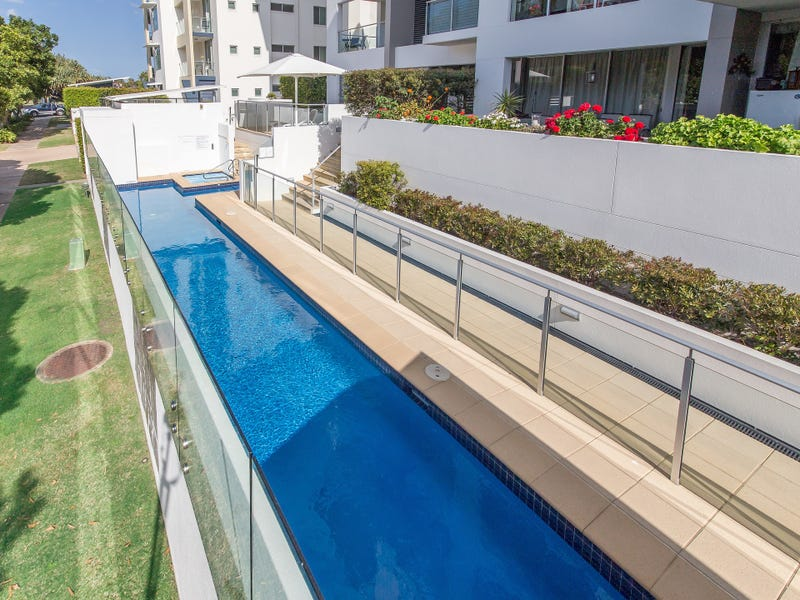 Unit 7/5 Foote Street, Mooloolaba, Qld 4557