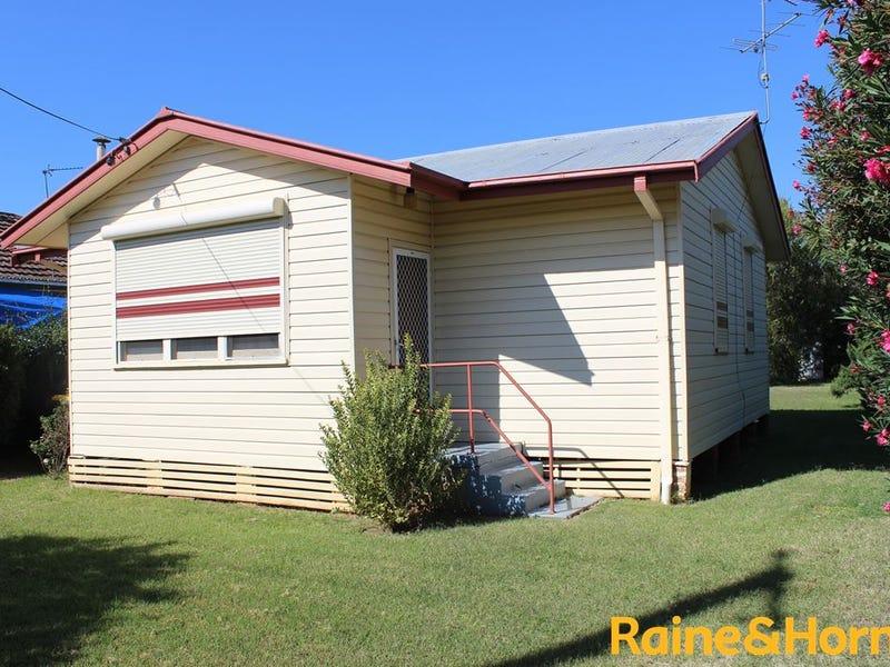 44 Stewart Avenue, Tamworth, NSW 2340