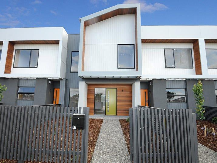 49 Villager Street, Cranbourne East, Vic 3977
