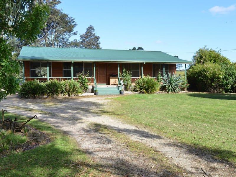 1435 Pine Road, Riana, Tas 7316