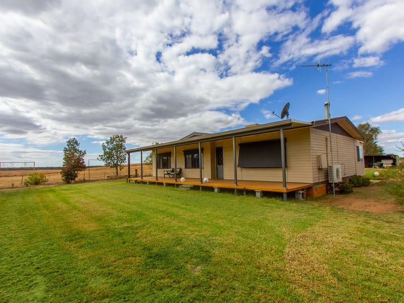 193 Innisvale Road, Leeton, NSW 2705