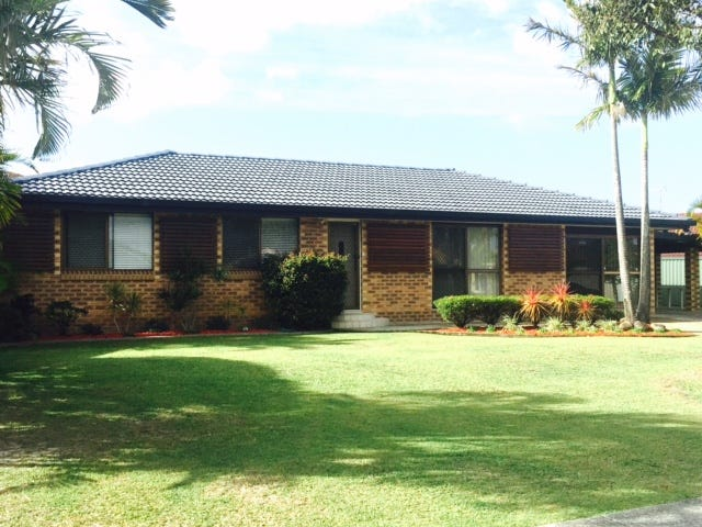 17 Collins Crescent, Benowa, Qld 4217