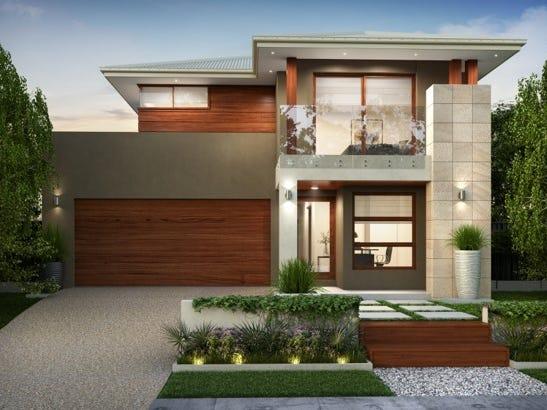 Lot 203 Hyperno Street, Maraylya, NSW 2765