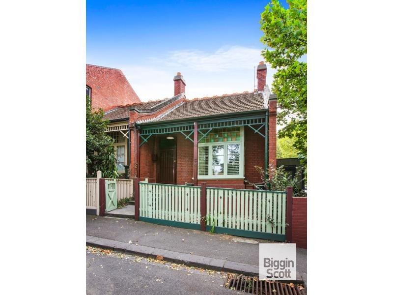 8 Vale Street, East Melbourne, Vic 3002