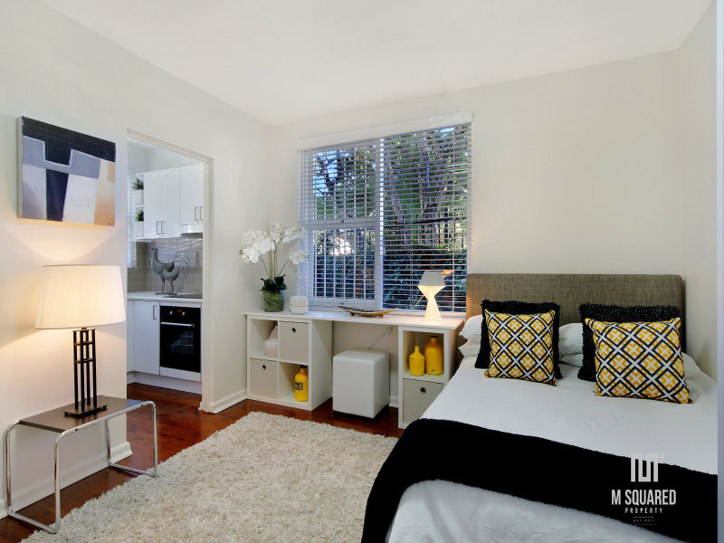 1/93 Camden Street, Enmore, NSW 2042