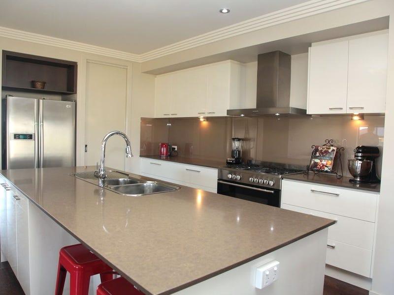 6 Banksia Street, Coolamon, NSW 2701