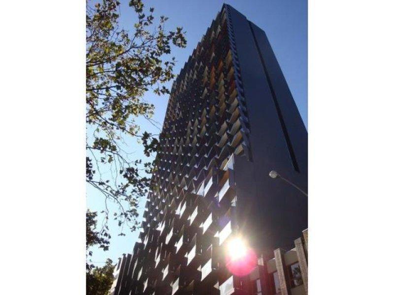FL 12 1207/31 Abeckett Street, Melbourne, Vic 3000