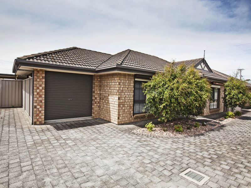2/52 Findon Road, Woodville West, SA 5011