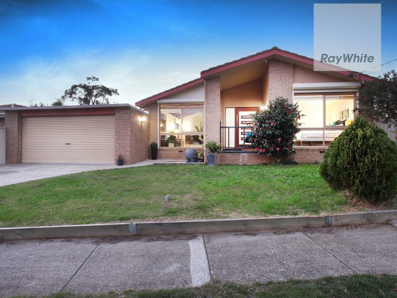 3 Shirra Place, Attwood, Vic 3049
