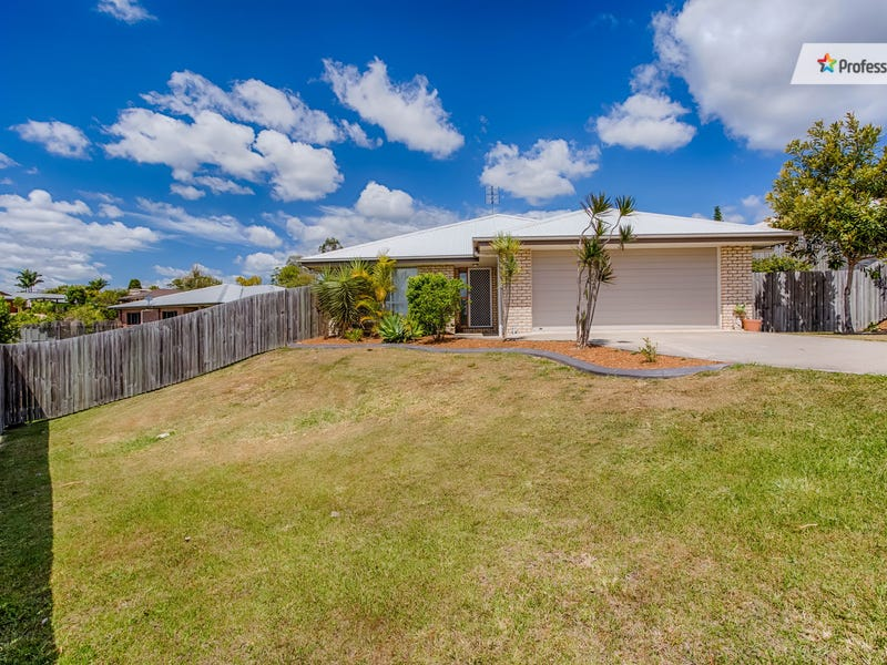 25 Federation Court, Southside, Qld 4570