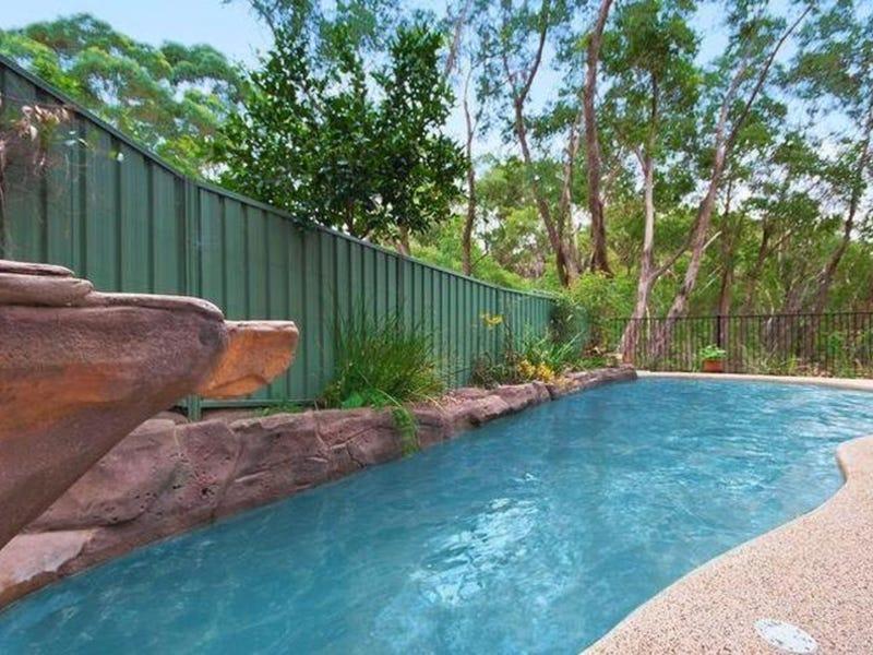 62 Mill Drive, North Rocks, NSW 2151