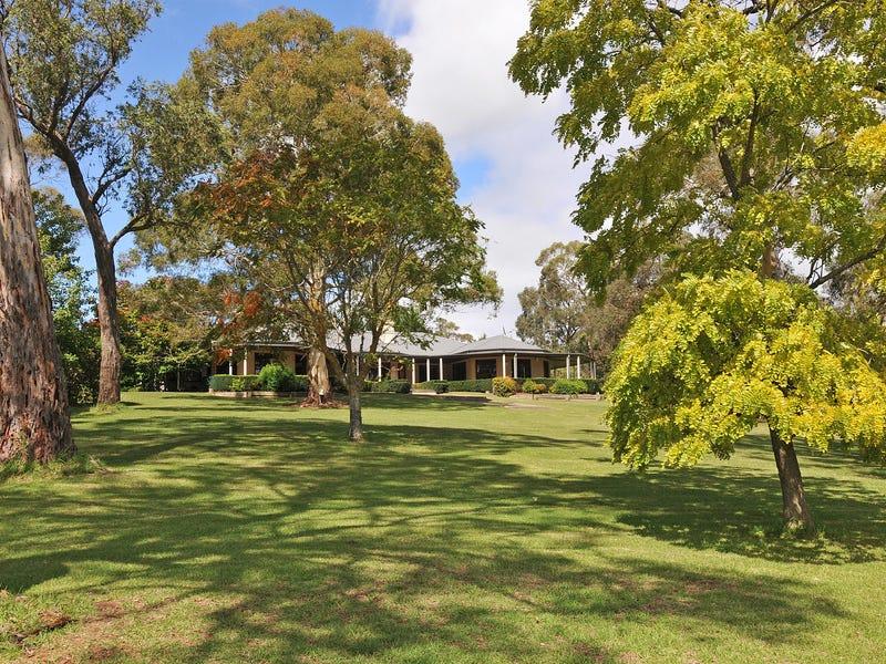 72 Nathan Street, Berrima, NSW 2577