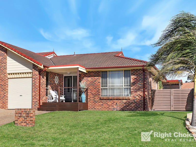 2/7 Jindabyne Road, Flinders, NSW 2529