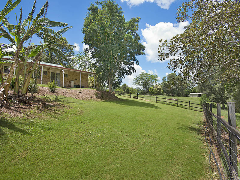 251 Laceys Creek Road, Armstrong Creek, Qld 4520