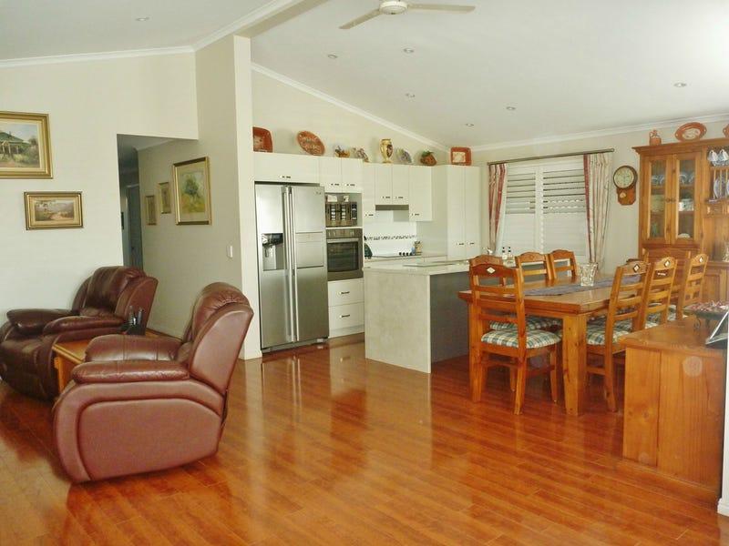 68/1A Lincoln Rd, Port Macquarie, NSW 2444