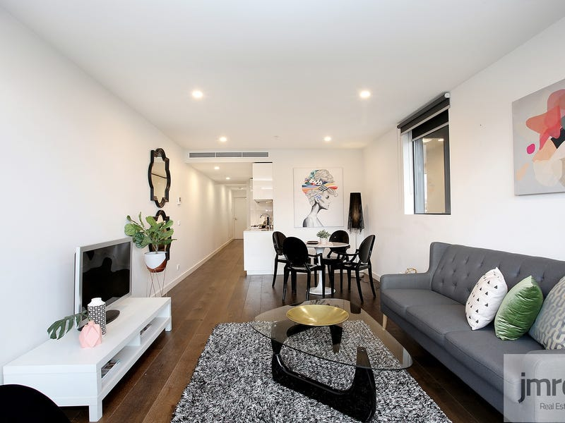204/720 Queensberry Street, North Melbourne, Vic 3051