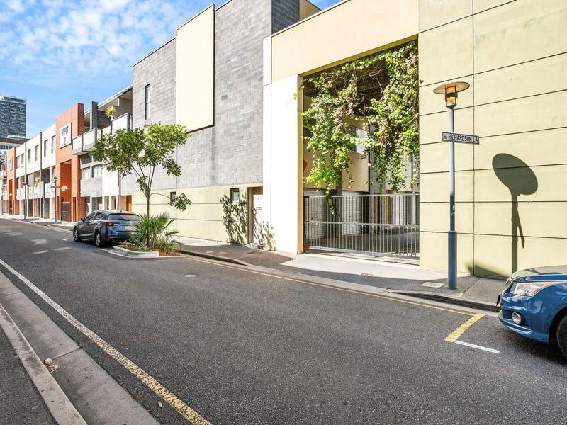 4 Richardson Lane, Adelaide, SA 5000