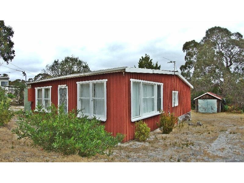 32 Smith Street, Bellingham, Tas 7254