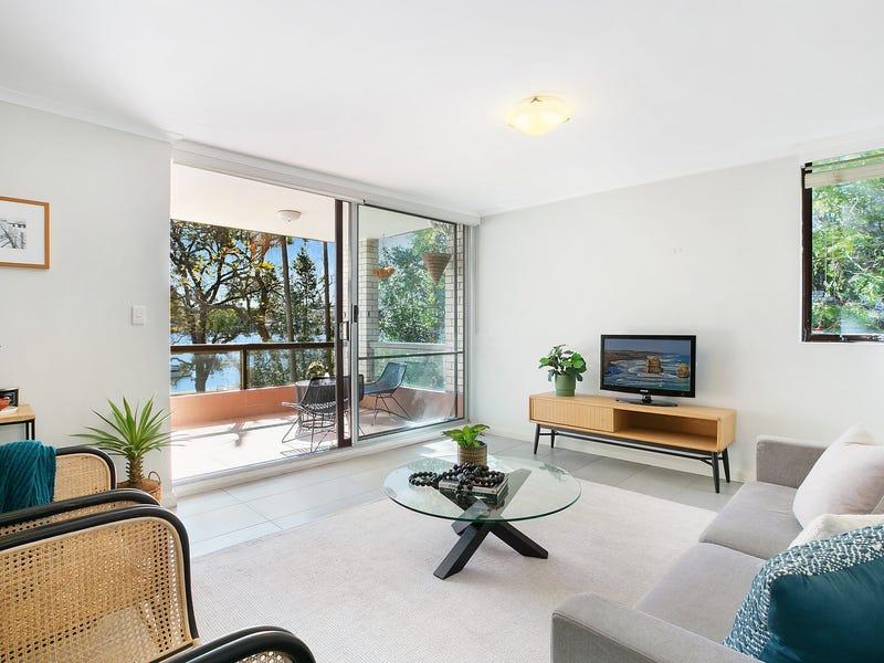 11/22 Wolseley Street, Drummoyne, NSW 2047