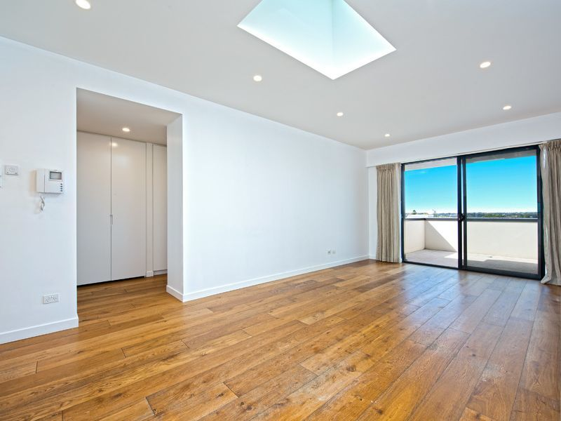 202/58-60 Gladesville Road, Hunters Hill, NSW 2110