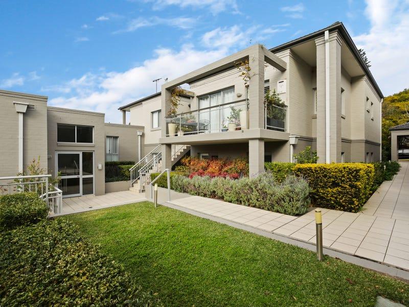 17/5-11 Garland Road, Naremburn, NSW 2065