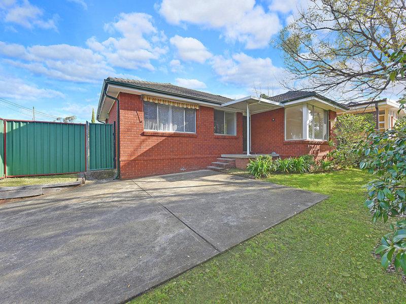 95 Yallambee Road, Berowra, NSW 2081