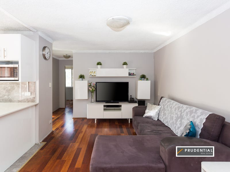 14/51-57 Castlereagh Street, Liverpool, NSW 2170