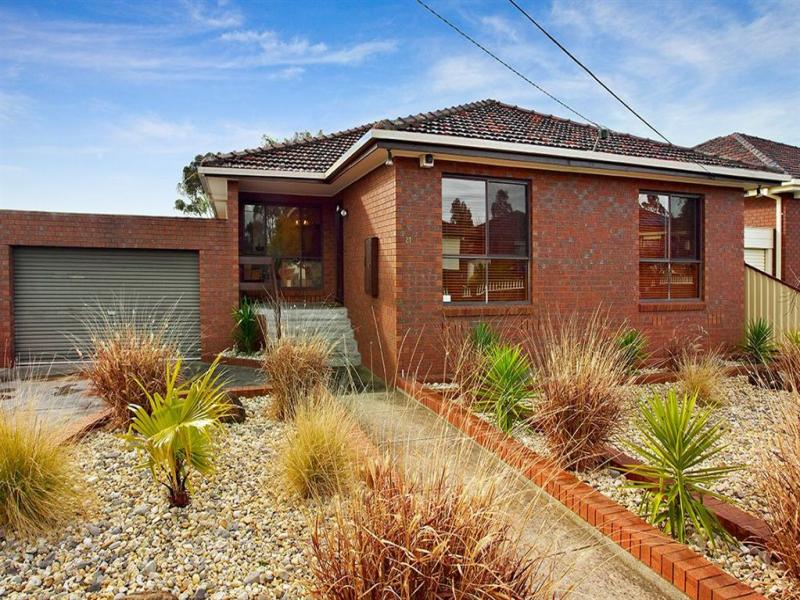 21 Alvarado Avenue, Thomastown, Vic 3074