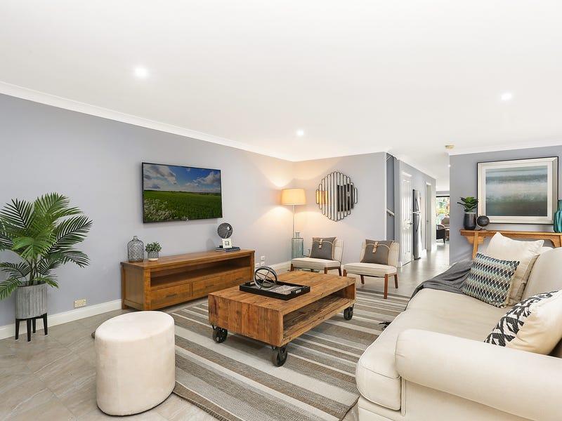 229A Bay Street, Botany, NSW 2019