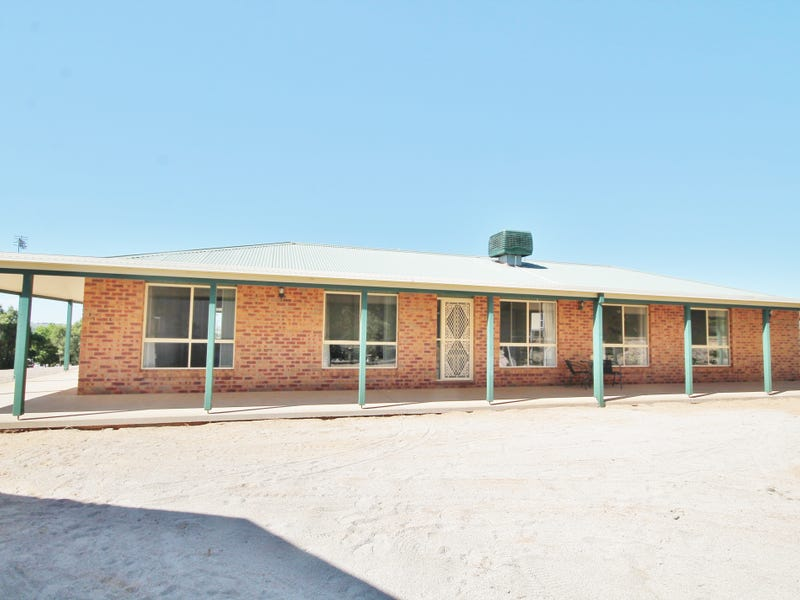 153 Willawong Street, Young, NSW 2594