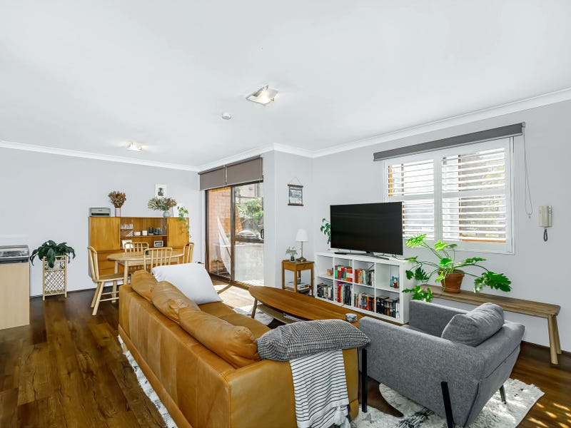 2/38-42 Stanmore Road, Enmore, NSW 2042