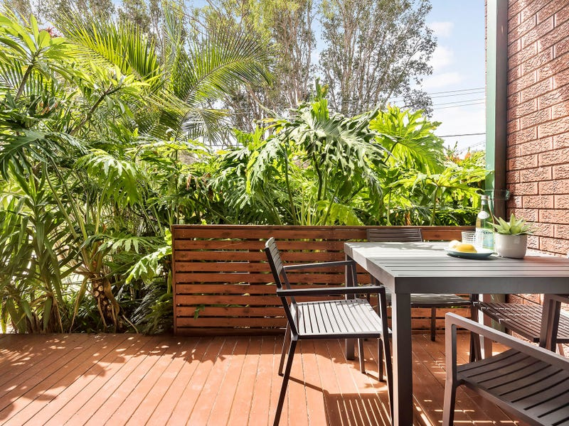 1/7 Ilikai Place, Dee Why, NSW 2099