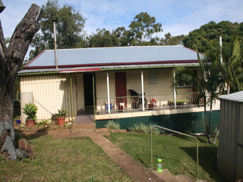 6/345 Archer Road, Struck Oil, Qld 4714