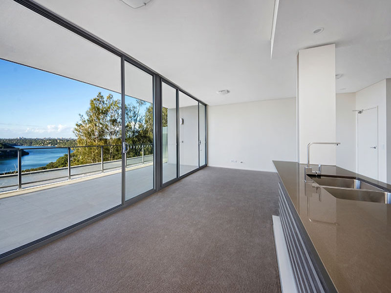 Address available on request, Illawong, NSW 2234