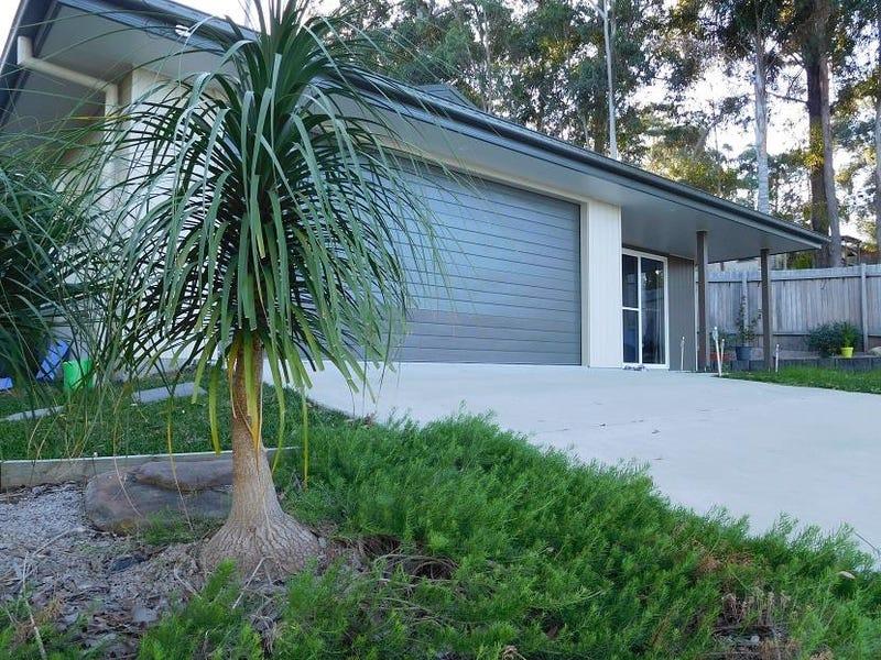 12A Arkan Avenue, Woolgoolga, NSW 2456