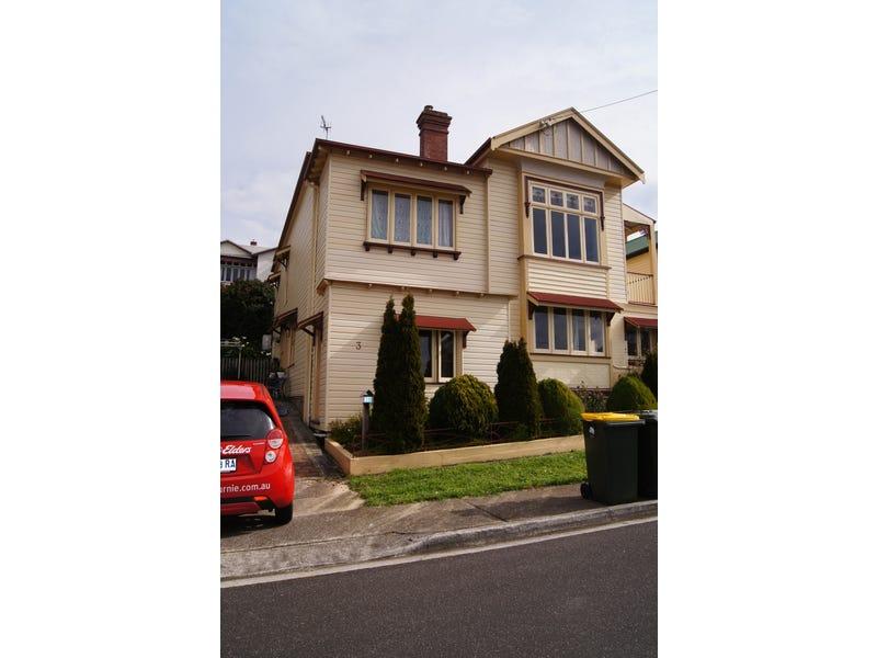 3B William St, Burnie, Tas 7320