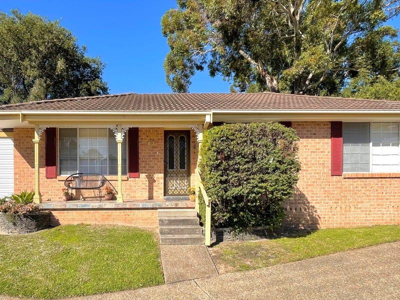 1/7-11 Clio Street, Sutherland, NSW 2232