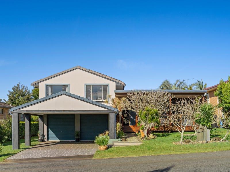 32 Opal Crescent, Alstonville, NSW 2477