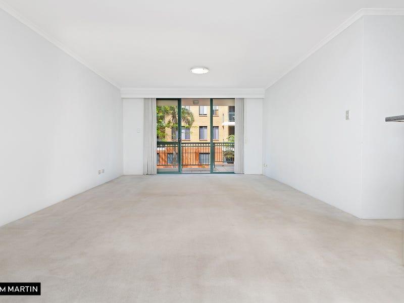 76/83-93 Dalmeny Avenue, Rosebery, NSW 2018